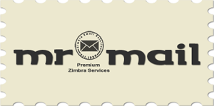 Zimbra hosting