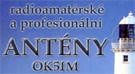OK5IM-Banner