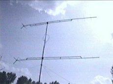 Výsledková listina Dňa UHF/SHF rekordov 2003 OM