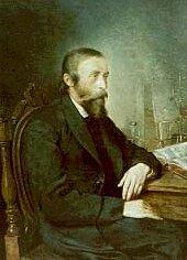 I.Lukasiewicz