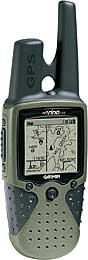 Garmin Rino 120 GPS