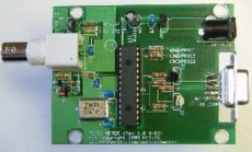 Ako dosiahnúť najlepší PSK31 signál