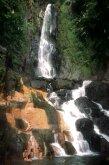 Trafalgara Falls, Dominica