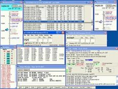 Free Contest logging software : N1MM Logger