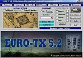 EURO-TX 5.2