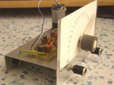 Pásmové filtry  pro vstupní díl RX/TCVRu snadno a rychle – G3RJV