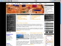 Hamportal.net – nový rádioamatérsky portál