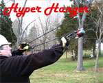 Hyper Hanger