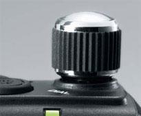 Ladiaci gombík ICOM IC-P7A