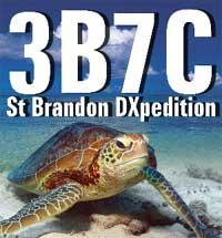 3B7C logo