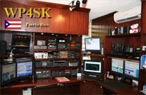 WP4SK Global QSL