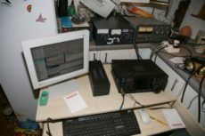 Ako zo mňa vyrástol rádioamatér…