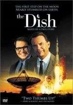 DVD The Dish