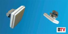Mikrovlnné transvertory pre 9cm