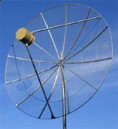 Pozvánka na IARU Region 1 UHF/SHF/Microwave Contest 2006