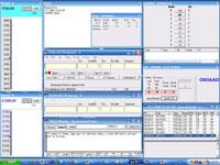 N1MM na mojom PC