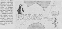 VK0GC