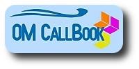 OM Callbook