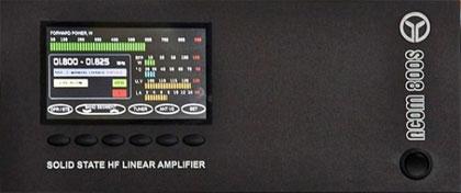 ACOM 800S