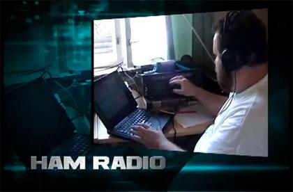 WRTC promo video