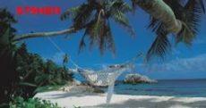 S79NEN – Seychelles Islands