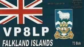 VP8LP
