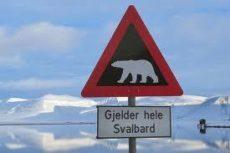 JW/DO6XX – Svalbard