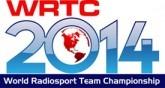 World Radiosport Team Championship 2014