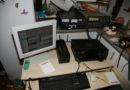 Konečné poradie SLP 2004