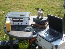 IARU Region 1 VHF Contest 2012 – neoficialne vysledky v OM