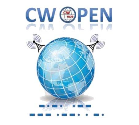 CW Open