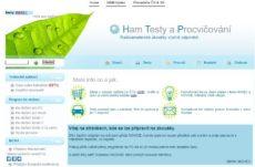 Otestujte sa! Online príprava na rádioamatérske skúšky