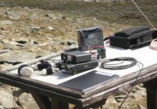 Expedice OL9CX – Severní cesta