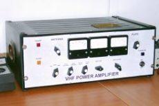 Výsledková listina OM staníc IARU Region 1 VHF Contest-u 2003