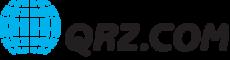 Zmena dizajnu QRZ.com