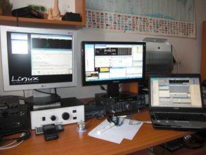 SO2R TCVR setup