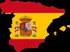 Ďalšia krajina upúšťa od CW – Španielsko