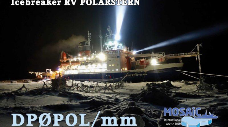 DP0POL/mm