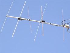 Najzvláštnejší satelit všetkých čias vyštartuje 3.februára