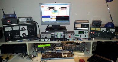 SO2R setup