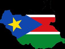 Z81D Južný Sudán