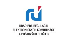 Úrad pre reguláciu elektronických komunikácií a poštových služieb