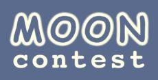 Moon contest – nové súťažné podmienky 2021