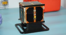 GRBAlpha – informácie pre rádioamatérov AKTUALIZOVANÉ