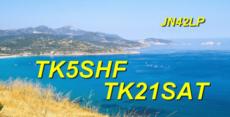 TK5SHF a TK21SAT z Korziky