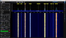 Nová verzia SDR++
